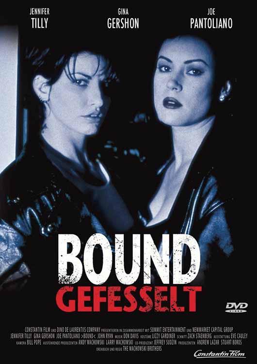 bound-1
