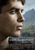 Der Albaner | Johannes Naber | Nik Xhelilaj | KurzKritik