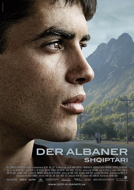 DerAlbaner-Plakat-A1.indd