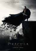 Dracula Untold – Der Beginn einer Legende | Luke Evans | Kritik