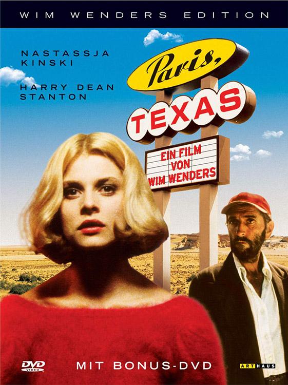 paris-texas-1