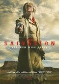 The Salvation | Mads Mikkelsen | Eva Green | Kritik