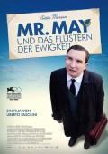 Mr. May und das Flüstern der Ewigkeit – Still Life |Eddie Marsan | Kritik