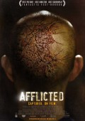 Afflicted | Found Footage | BlitzKritik