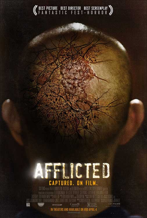 Afflicted-1
