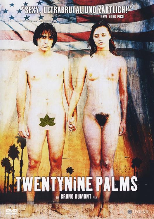 TwentyninePalms-3