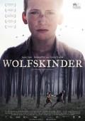 Wolfskinder | BlitzKritik