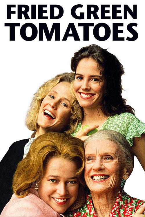 gruene-tomaten-1