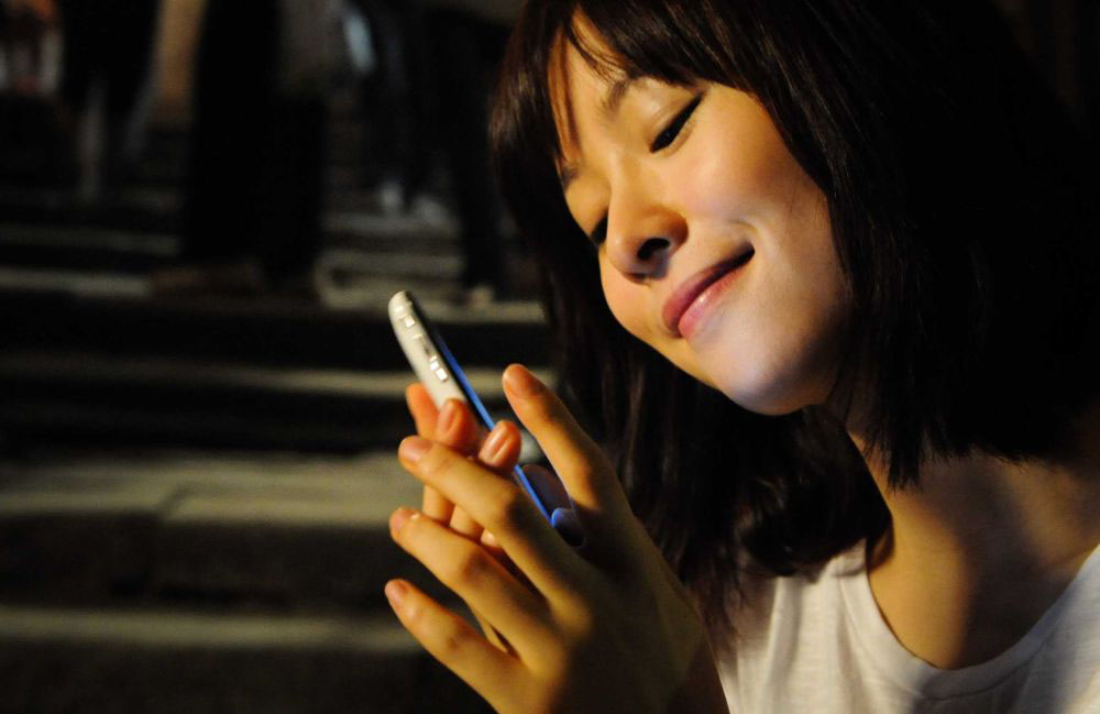 i-phone-you-6