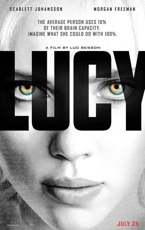 lucy-scarlett-johansson-1