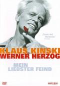 Klaus Kinski – Mein liebster Feind | Werner Herzog | Kritik