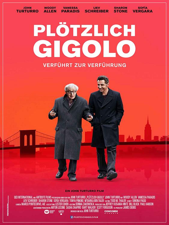 ploetzlich-gigolo-1