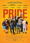 PRIDE | LGSM | #IDAHOT | Matthew Warchus | FilmTipp
