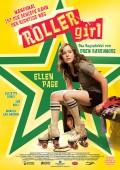 Roller Girl | Ellen Page | Juliette Lewis | Kritik