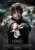 Der Hobbit: Die Schlacht der fünf Heere | BlitzKritik