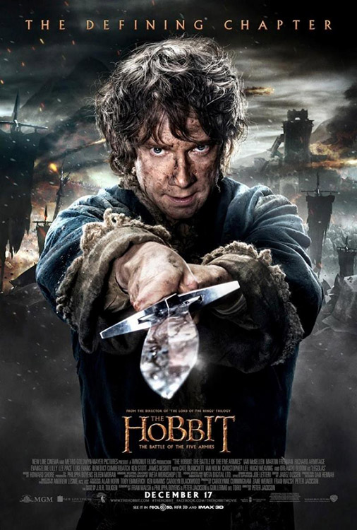 The-Hobbit-Battle-of-the-five-Armies-US-Teaser-Poster03
