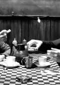 Die Zigarette im Film   Blow up Video   ARTE