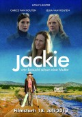 JACKIE | Holly Hunter | FilmTipp | Kritik