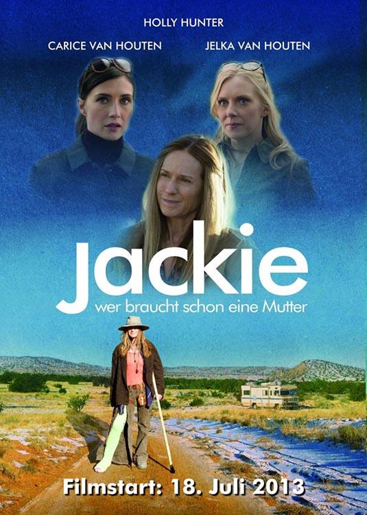jackie-1