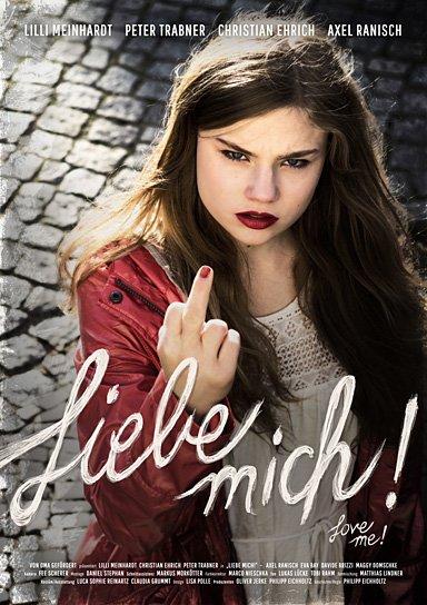 liebe_mich-1