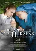 Die Sprache des Herzens | Marie Heurtin | Kritik