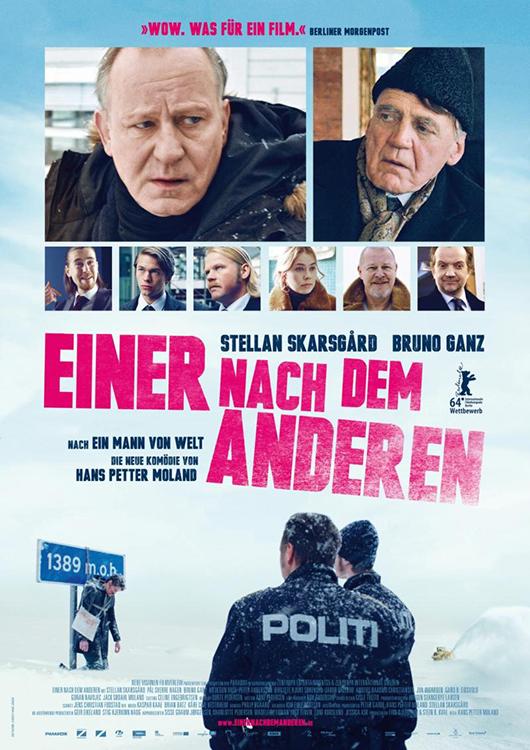 Einer-nach-dem-anderen-DE-Poster
