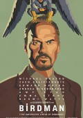 Birdman | Alejandro González Iñárritus | BlitzKritik