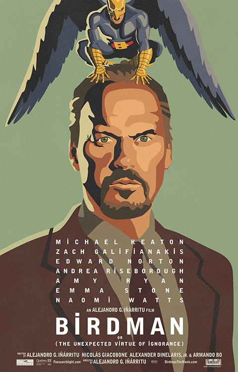 birdman_xxlg