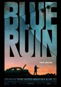 Blue Ruin | Jeremy Saulnier | Kritik