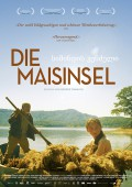 სიმინდის კუნძული – DIE MAISINSEL