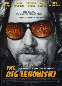The_Big_Lebowski-1