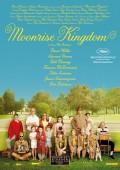 MOONRISE KINGDOM   Wes Anderson   TV-Tipp am Di.