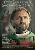 W imię – Im Namen des… | Małgośka Szumowska | Andrzej Chyra |Teddy Award | Kritik