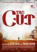 The Cut | Fatih Akin