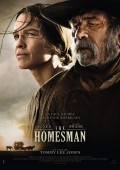 The Homesman | Hilary Swank | Tommy Lee Jones | Kritik