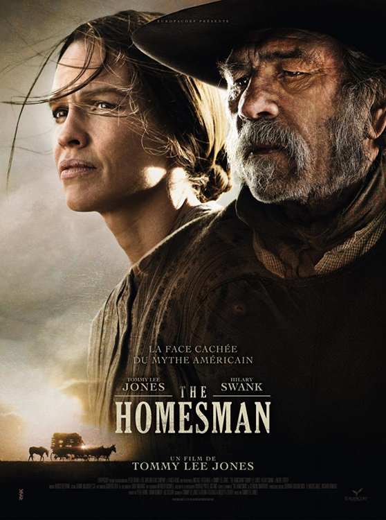 The_Homesman-1