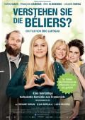 Verstehen Sie die Béliers? | Louane Emera |Kritik