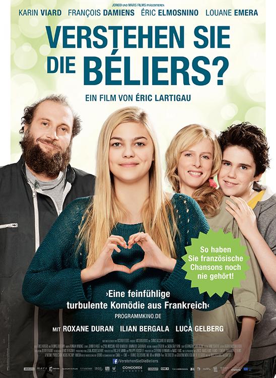 VerstehenSieDieBeliers-1