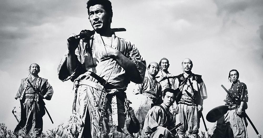 die-sieben-samurai-2