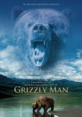 Grizzly Man | Timothy Treadwell  | Werner Herzog | Kritik