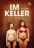 Im Keller | Ulrich Seidl | Kritik