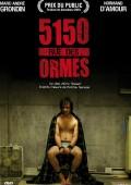 5150, Rue des Ormes | 5150 Elm's Way | Éric Tessier | Marc-André Grondin | Normand D'Amour | Störkanal | Kritik