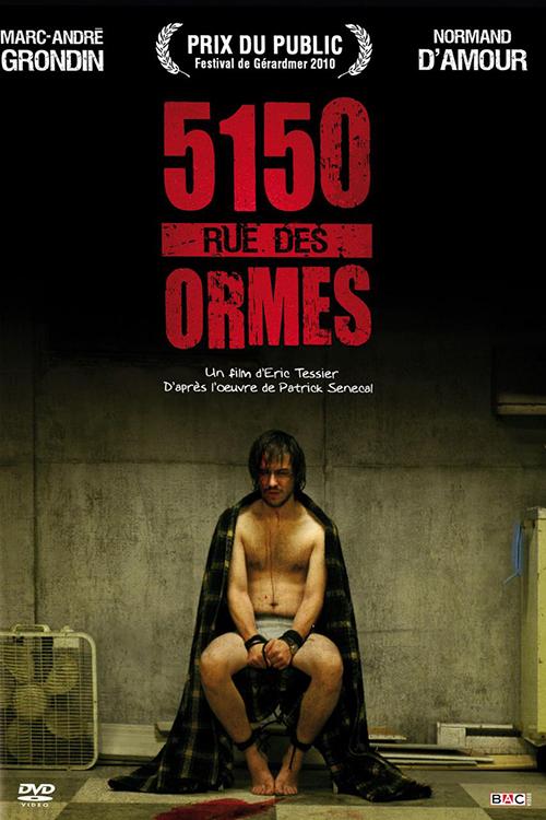 5150_rue_des_ormes