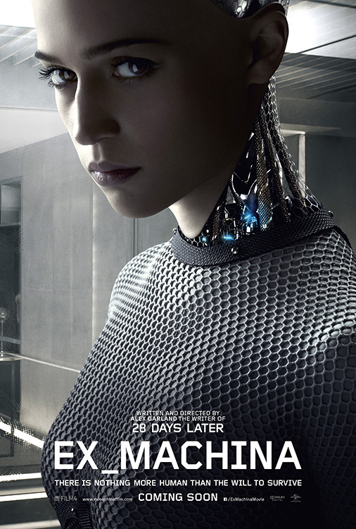 Ex-Machina-film-poster