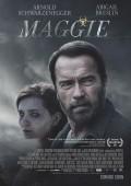 Maggie | Arnold Schwarzenegger | Abigail Breslin | Kritik