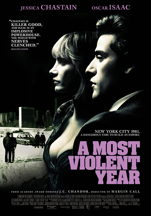 a-most-violent-year-7
