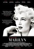 MY WEEK WITH MARILYN | Simon Curtis | TV-Tipp am Di.
