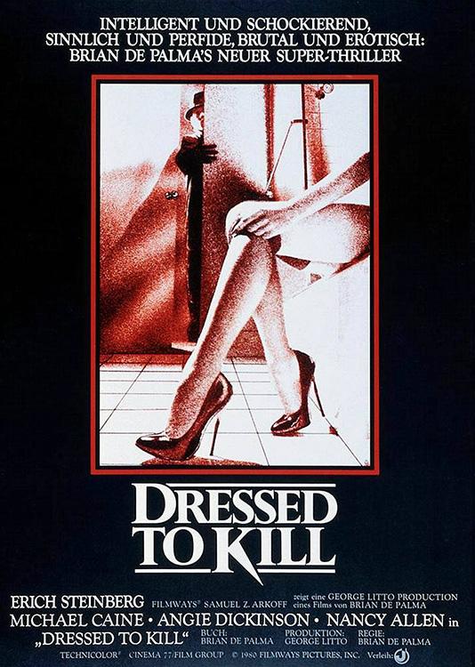 Dressed_to_kill-1