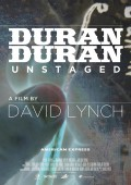 Duran Duran – Unstaged | David Lynch | BlitzKritik
