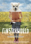 Finsterworld | Frauke Finsterwalder | Kritik